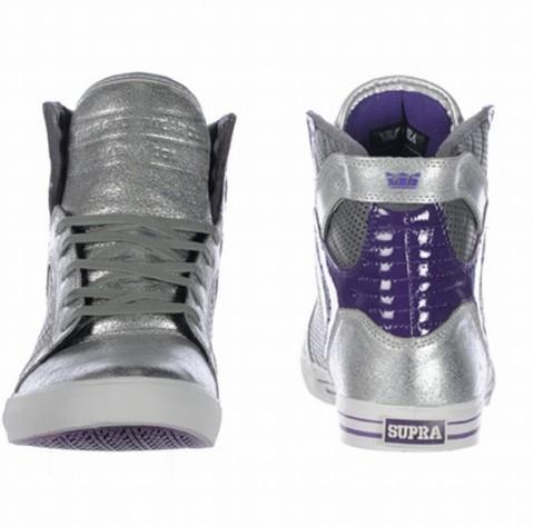 skytop-silver-purple-4