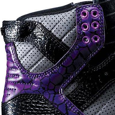 supra-skytops-black-purple-2