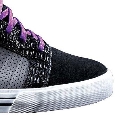 supra-skytops-black-purple-5