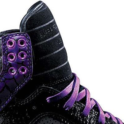 supra-skytops-black-purple-6