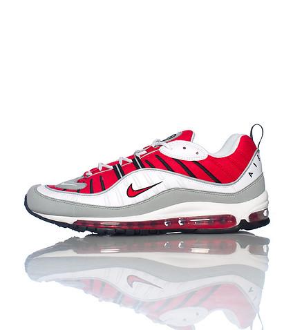 640744600_red_nike_max_98_sneaker_lp1