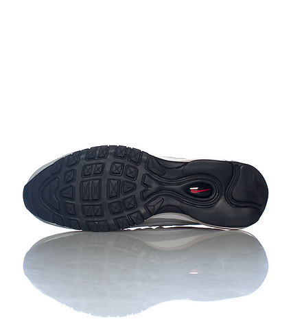 640744600_red_nike_max_98_sneaker_lp2