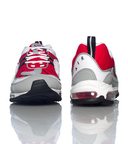 640744600_red_nike_max_98_sneaker_lp3