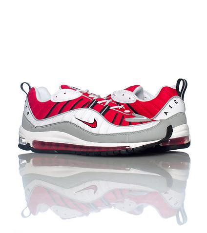 640744600_red_nike_max_98_sneaker_lp4
