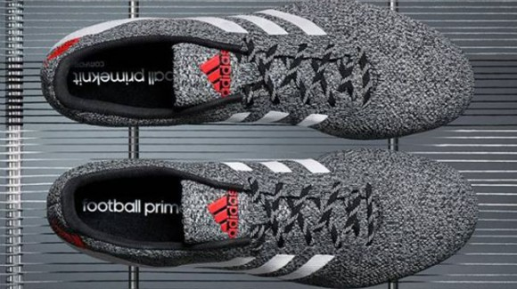 Adidas-Primeknit-FG-in-Black-White-copy
