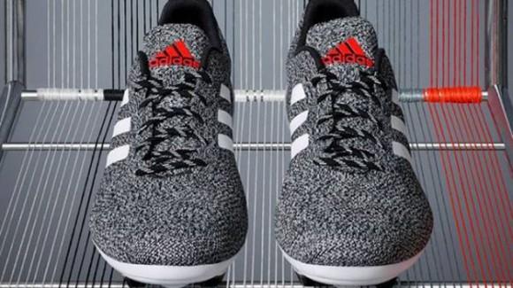 Adidas-Primeknit-Front-View-copy