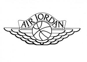 Air-Jordan-Logo_large