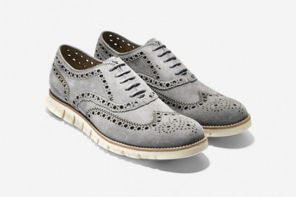 Cole Haan ZeroGrand - Now Available 1