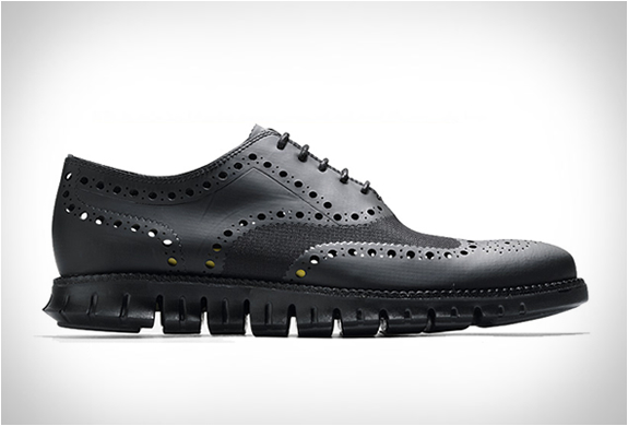 Cole Haan ZeroGrand - Now Available 2