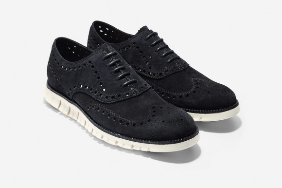 Cole Haan ZeroGrand - Now Available 4