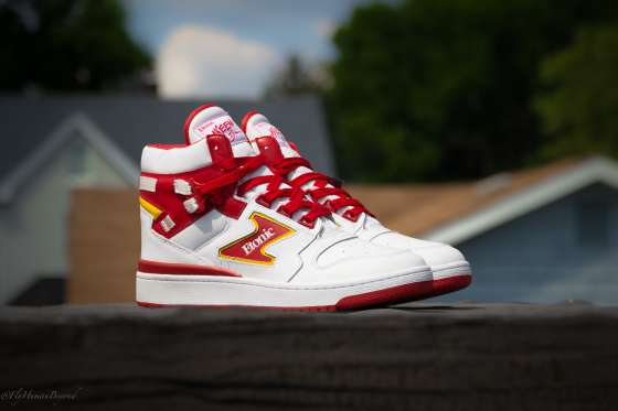 Etonic's Akeem The Dream OG Retro – Detailed Look-1