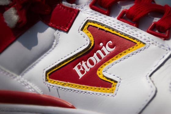 Etonic's Akeem The Dream OG Retro - Detailed Look-4