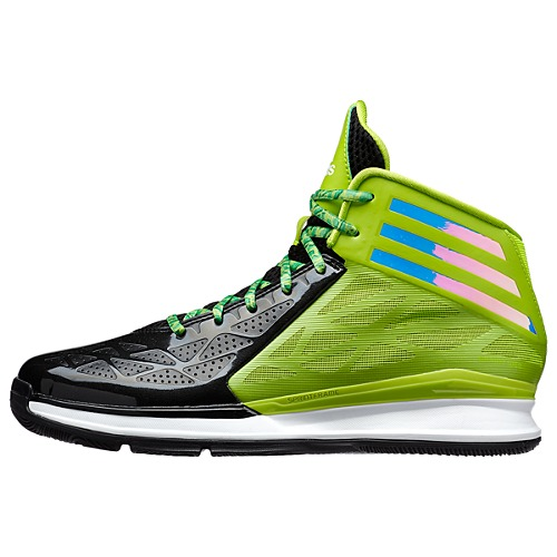 Performance Deals: adidas Basketball Shoes Clearance - WearTesters
