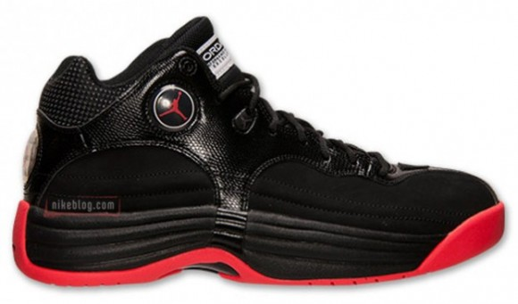Jordan-Team-1-Black-Infrared-23-2-622×366