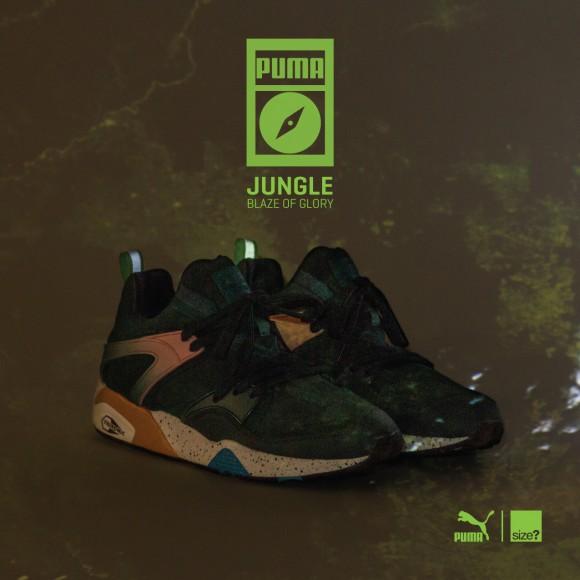 Jungle-BlazeOfGlory-Full-2