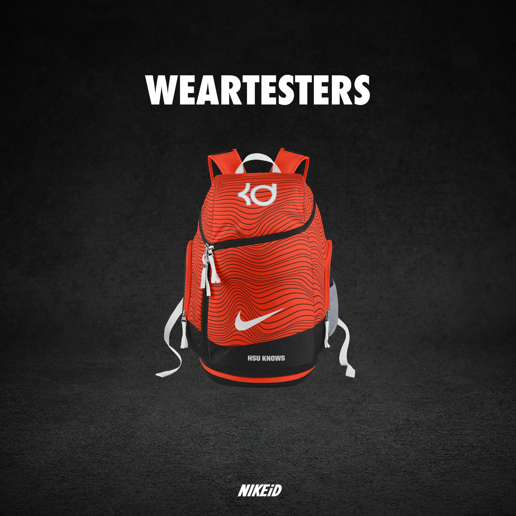 KD backpack1