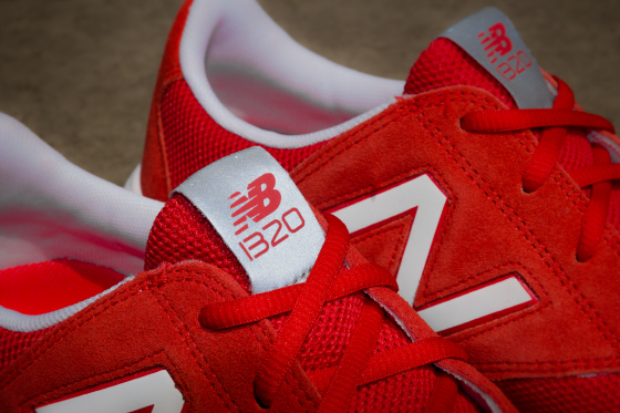 New Balance 1320 – Now Available -3