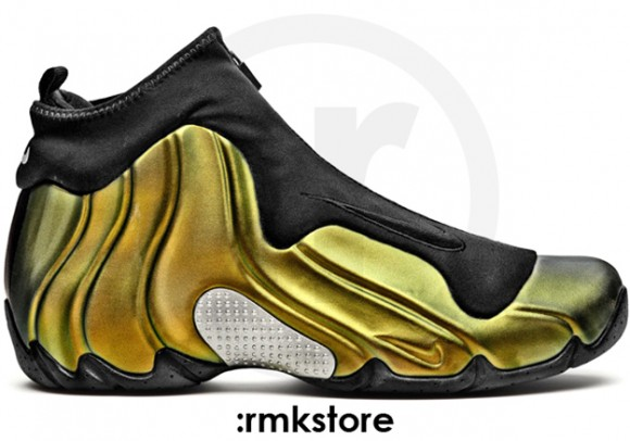 Nike-Air-Flightposite-One-COPPER-2