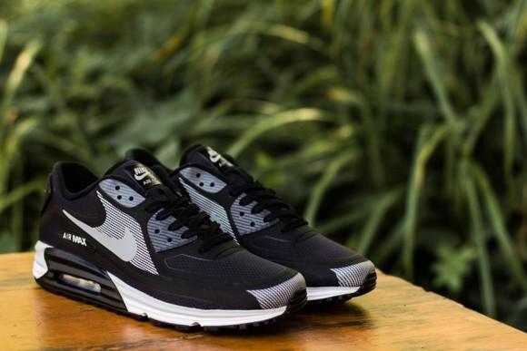 Nike Air Max Lunar90 Water Resistant 2