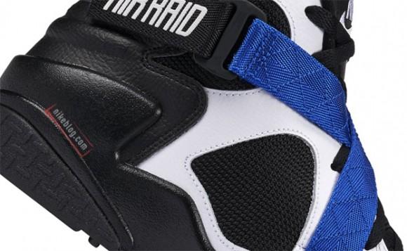Nike-Air-Raid-DUKE-1