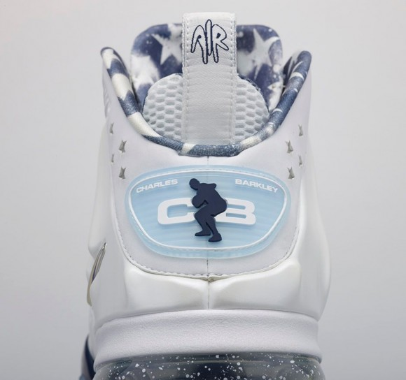 Nike-Barkley-Posite-Max-USA-3