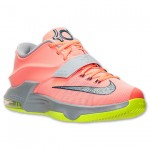 Nike KD 7 Performance Review 3