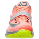 Nike KD 7 Performance Review 5