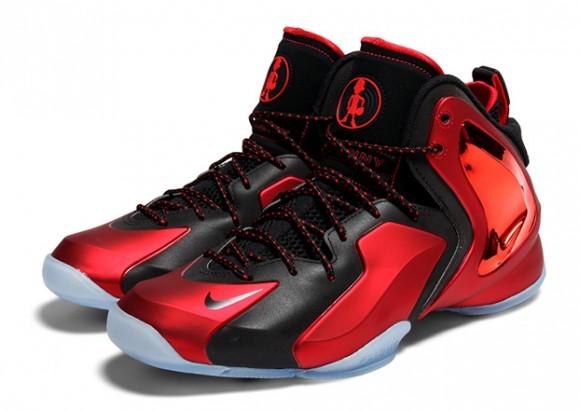 Nike-Lil-Penny-Posite-UNIVERSITY-RED-1