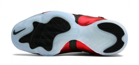 Nike-Lil-Penny-Posite-UNIVERSITY-RED-10