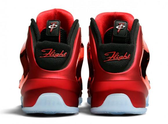 Nike-Lil-Penny-Posite-UNIVERSITY-RED-4