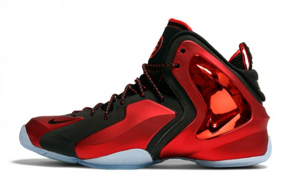 Nike-Lil-Penny-Posite-UNIVERSITY-RED-5