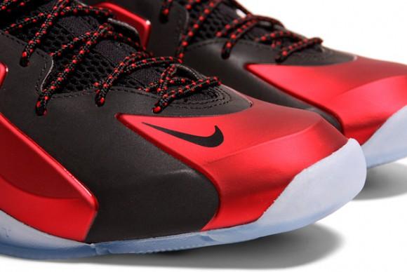 Nike-Lil-Penny-Posite-UNIVERSITY-RED-7