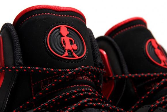 Nike-Lil-Penny-Posite-UNIVERSITY-RED-9