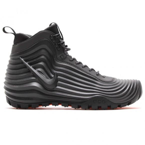 Nike Lunardome 1 Sneakerboot - Two New Colorways 5