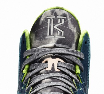 Nike Reportedly Trademarks Kyrie Irving Logo 2