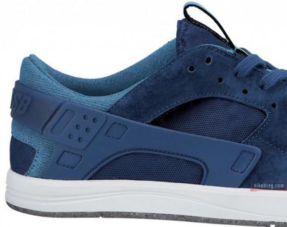 Nike-SB-Huarache-Skate-1-622x492