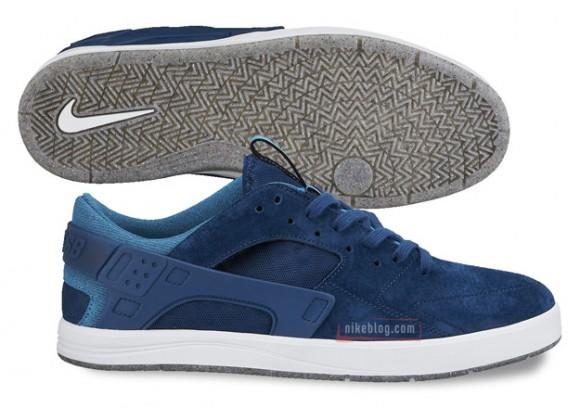 Nike-SB-Huarache-Skate-2