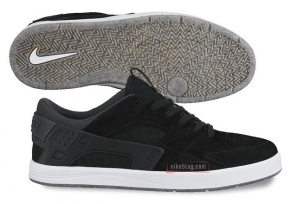 Nike-SB-Huarache-Skate-3