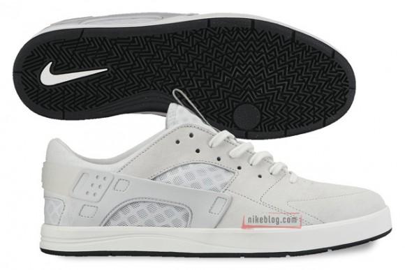 Nike-SB-Huarache-Skate-4
