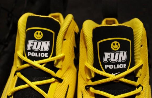 Nike-Sonic-Flight-FUN-POLICE-5