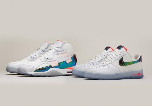 Nike Sportswear 'Trophy Collection' - Release Info 3
