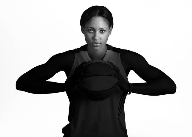 Nike_SP14_BHM_Maya_Primary_large