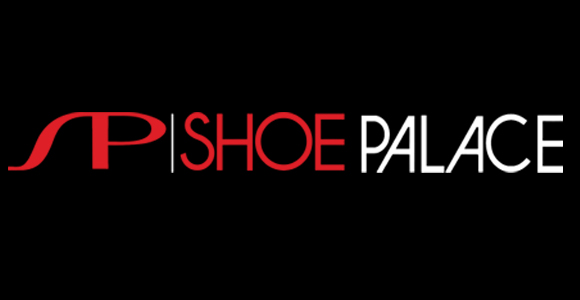 Shoe Palace to Restock on Select Air Jordan & Nike Models