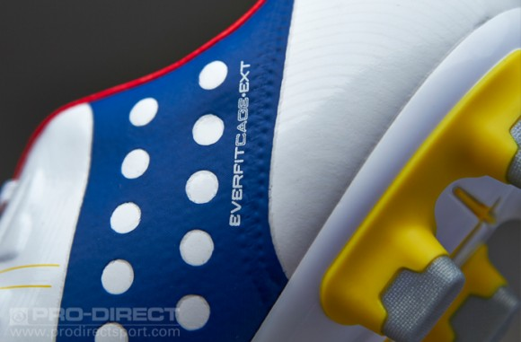 Special Edition Puma evoPOWER - Release 2