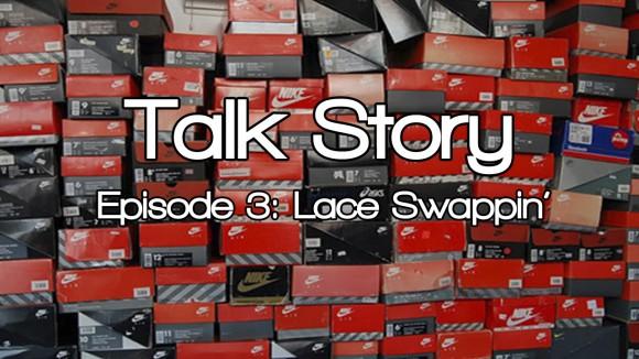 Talk Story Thumbnail EP3