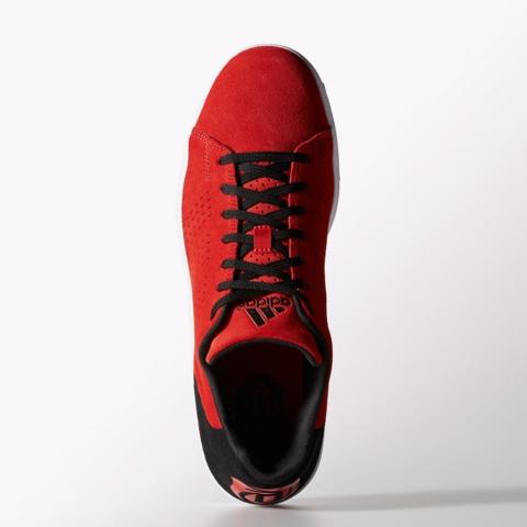 adidas rose lifestyle