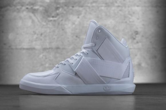 adidas-originals-c10-white-01