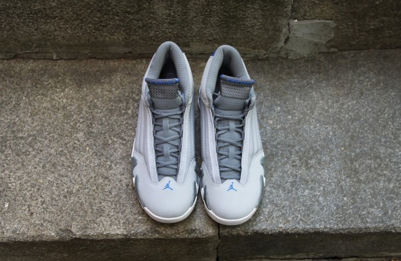 air-jordan-14-retro-sport-blue-2