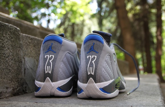 air-jordan-14-retro-sport-blue-4