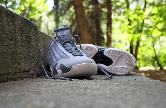 air-jordan-14-retro-sport-blue-5
